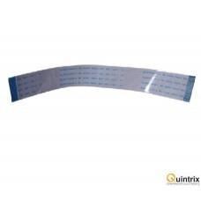 Cablu panglica NCFC4-171012