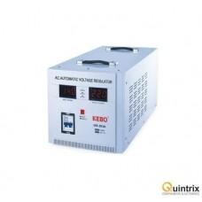 Stabilizator de tensiune IDR-8KVA