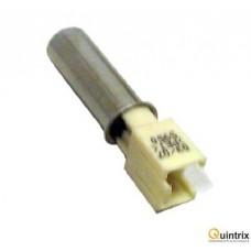Senzor de temperatura NTC pentru rezistenta 481225928672