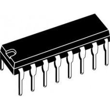 MC14194