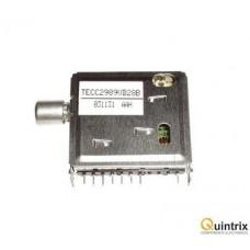 Selector TV TECC2989VD28B Samsung