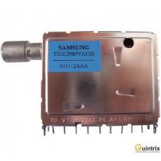 Selector TV TECC2989VA15B Samsung