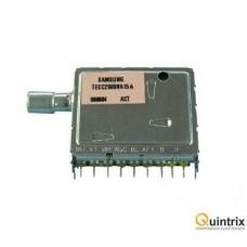 Selector TV TECC2989VA15A Samsung