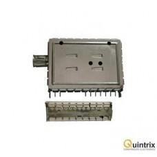 Selector TV UV916