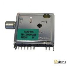 Selector TV TECC2949VG28B