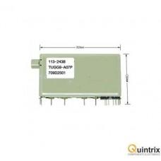 Selector TV 113-243B TUGG9-A07P