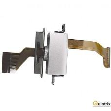 Cablu panglica CAMERA VIDEO LSXY0763 PANASONIC/TECHNICS