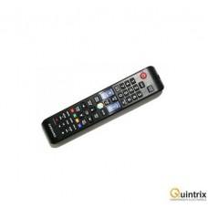 Telecomanda Samsung AA59-00582A