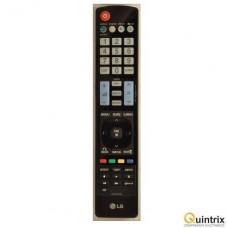 Telecomandã originalã AKB72914209 LG