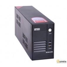 UPS 650VA INTEX