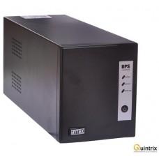 UPS 1500VA INTEX