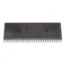 MSP3415