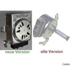 Motor grill TR5-2RPM-4W pentru cuptor cu microunde