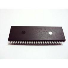 MSP3410G