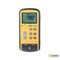 Calibrator termocuplu -10m÷75mV AX-C830