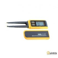 Multimetru digital tip penseta AX-507B