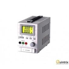 Bloc de alimentare pentru laborator 0÷30VDC; 0÷5A,  AX-3005DBL