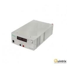 Bloc de alimentare pentru laborator 0÷30V/3A SPS-9602