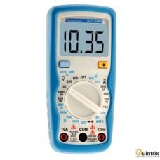 Multimetru digital PEAKTECH 1035