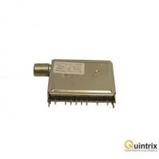 Selector TV AA40-00025A