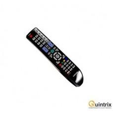 Telecomanda Samsung BN59-00863A