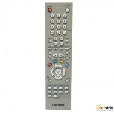 Telecomandã originalã AA59-00204A SAMSUNG