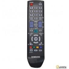 Telecomandã originalã BN59-00942A SAMSUNG