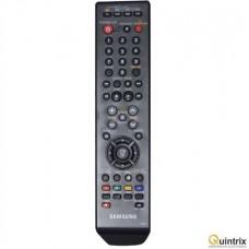 Telecomanda Samsung AK59-00084B