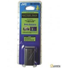 Acumulator BN-VF815AC 7,2V-1460MAH LI-ION pentru camera JVC