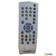 Telecomanda Grundig TP1002