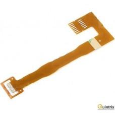 Cablu panglica J84-0121-12