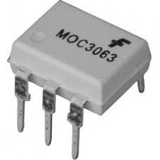 MOC3063