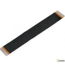 Cablu panglica pentru conectare SONY