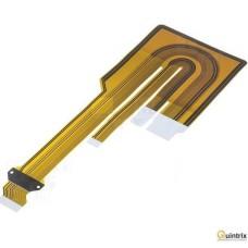 Cablu panglica Pioneer CNP 7621, CNP 9517