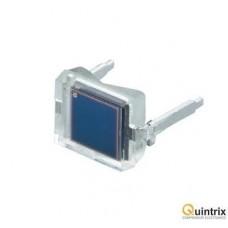 BPW34 Fotodioda IR PIN