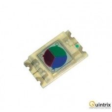KPS-5130PD7C Fotodioda SMD