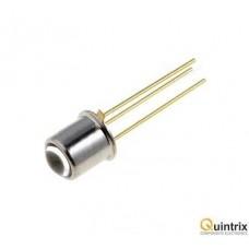 BPW77NA Fototranzistor