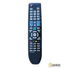 Telecomanda LCD SAMSUNG BN59-00697A