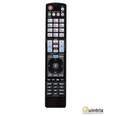 Telecomanda originala LG AKB72914065