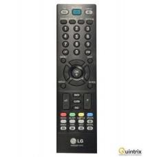 Telecomanda originala LG AKB33871410