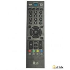 Telecomanda originala LG AKB33871420