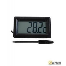 Termometru  -50÷300°C MOD-TEMP101