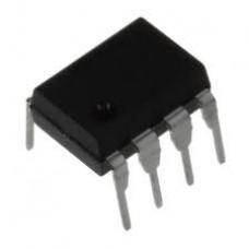 NJM4580D