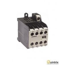 Contactor 3TG1010-0AL2