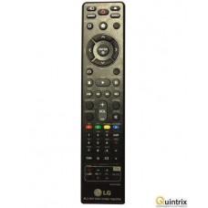 Telecomanda LG AKB73315303