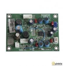 18AMP05 MODUL AMPLIFICATOR SUNET 759551612700 GRUNDIG