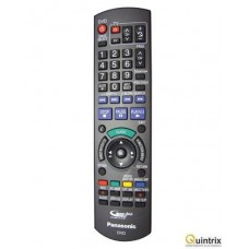 Telecomanda DVD Panasonic N2QAYB000124
