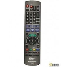 Telecomanda DVD Panasonic N2QAYB000329