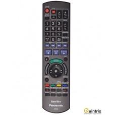 Telecomanda DVD Panasonic N2QAYB000128