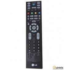 Telecomanda LG MKJ39170805